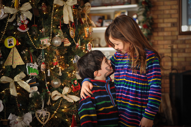 12-29-17 Edwards Family - Phoebe and Ivan-8.jpg