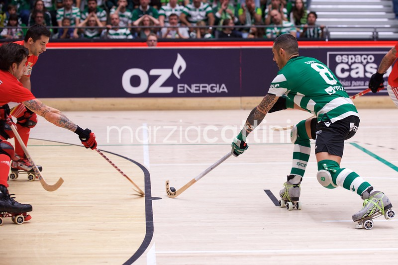 19-05-11-Sporting-Benfica23