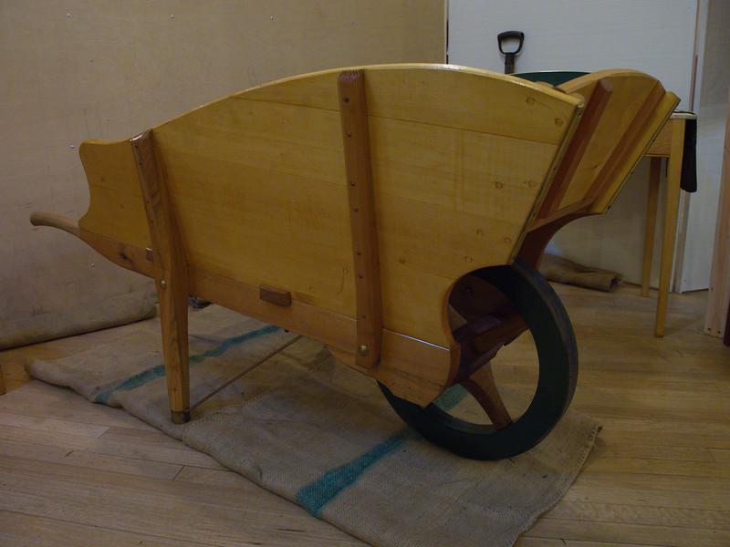 Woodworkers Show 2014 034.JPG
