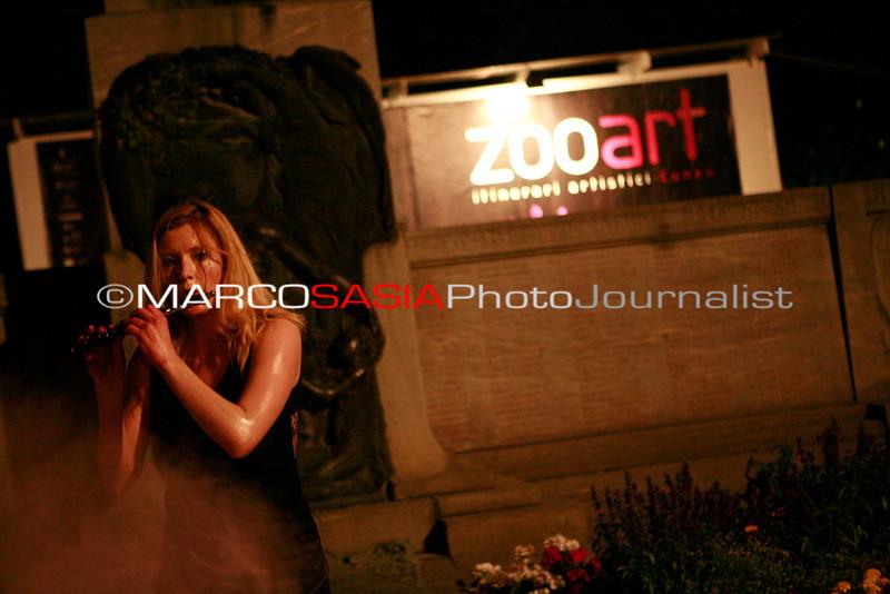 0150-ZooArt-03-2012.jpg