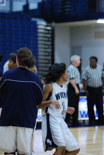 girls basketball 008.JPG