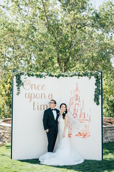 Angelina and Felix Wedding-245.jpg