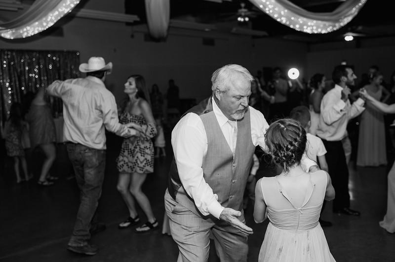 Wheeles Wedding  8.5.2017 02829.jpg