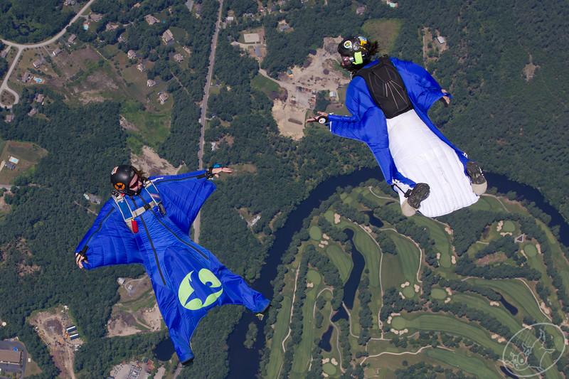 Early June 2012 Skydiving -5808.jpg
