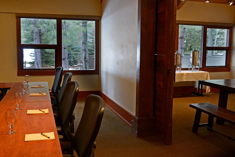 BBR-Abbott Room_KTK2527.jpg