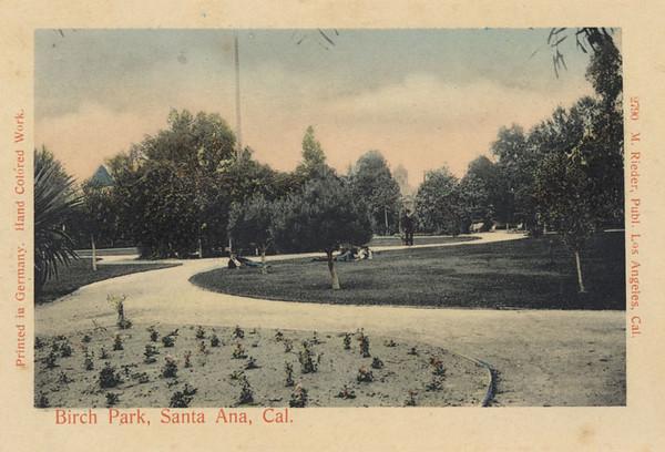 SantaAna-BurchPark.jpg