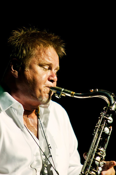The Jazz Diva Presents CJCS Ken Ford Euge Grove 8-13-11 173.jpg