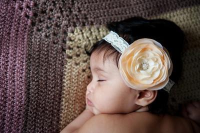 2011 Krishna | 4 months old