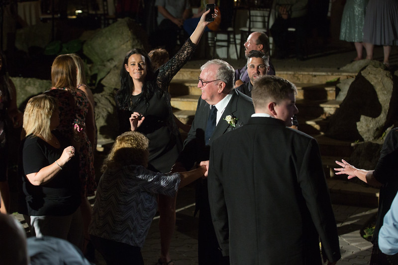 Hofman Wedding-922.jpg