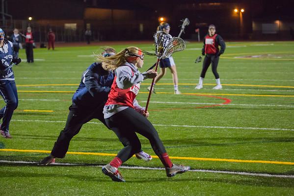 Conard Lacrosse