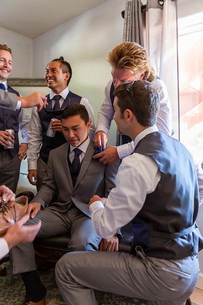 10-19 wedding-115.JPG
