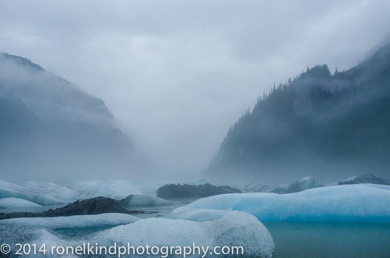 Glaciers-0127.jpg