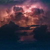 160723_19_MD_OC NightStorm-1