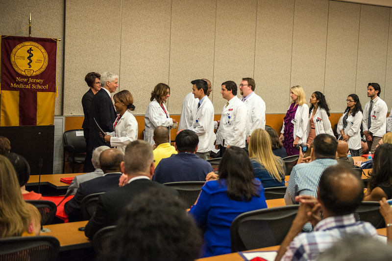 2014 White Coat Ceremony-107.jpg