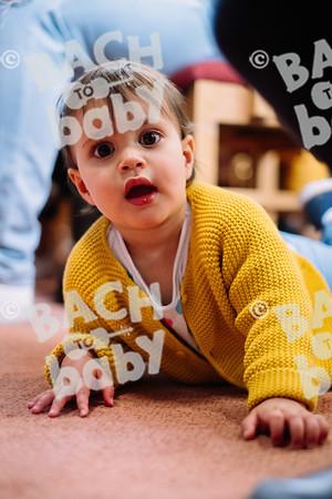 © Bach to Baby 2019_Alejandro Tamagno_Ealing_2020-02-08 026.jpg