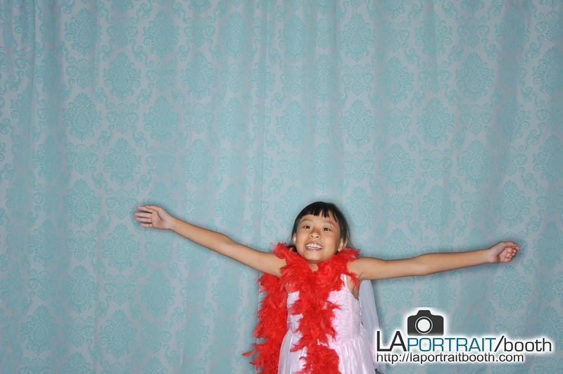 Linda-Long-Photobooth-421