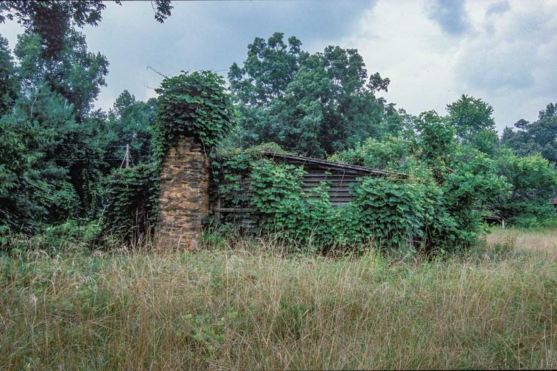 merideth house.jpg