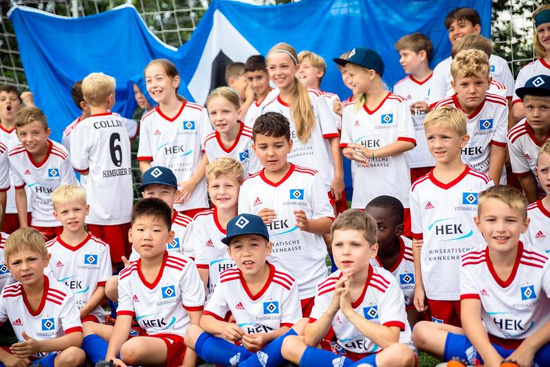 Feriencamp Norderstedt 01.08.19 - a (14).jpg