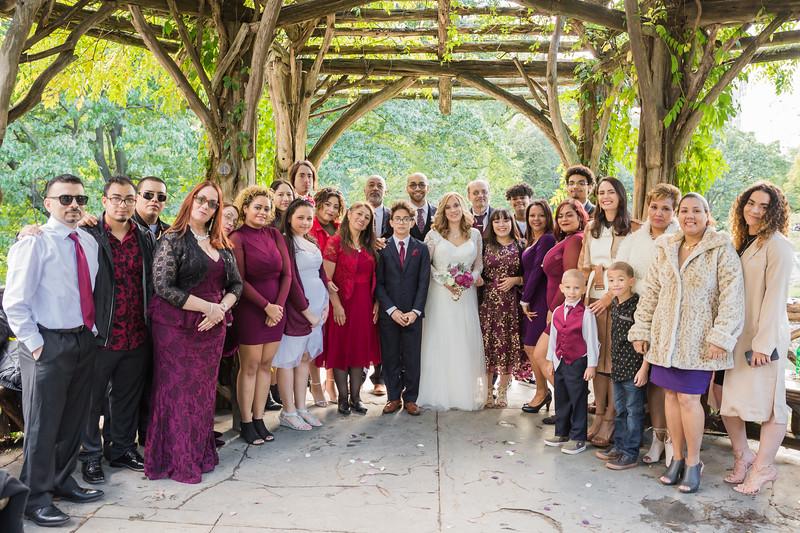 Central Park Wedding - Jorge Luis & Jessica-78.jpg