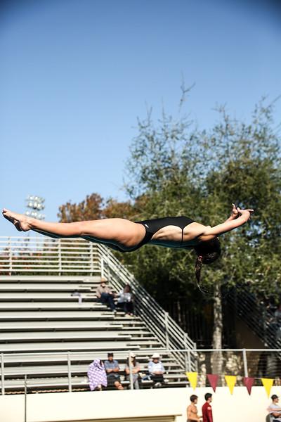181111 CMS vs Chapman Swimming Diving-606.jpg
