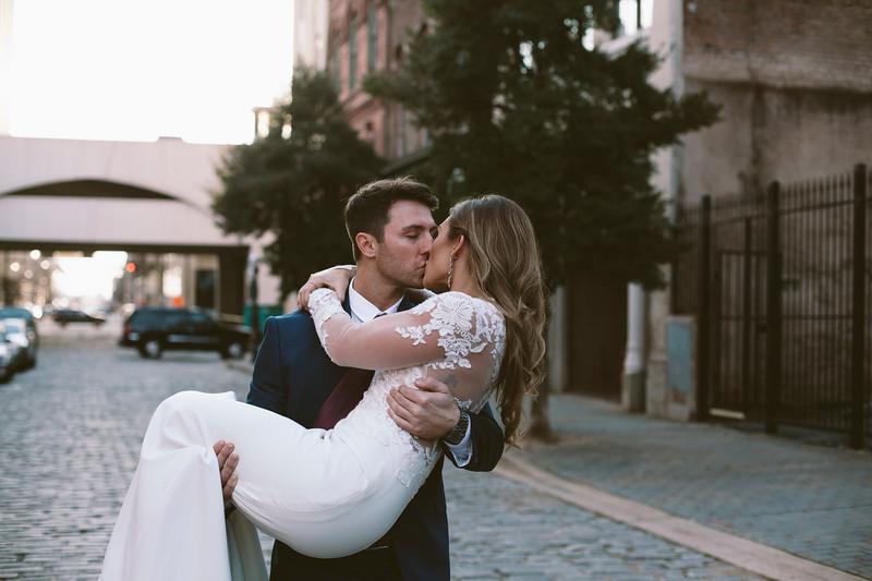 Kate&Josh_ZACH.WATHEN.PHOTOGRAPHER-1010.jpg