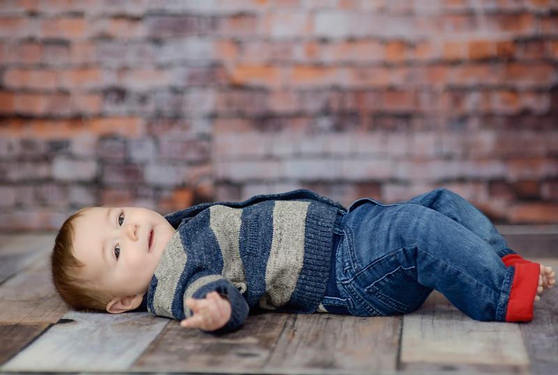 Sawyer054.jpg