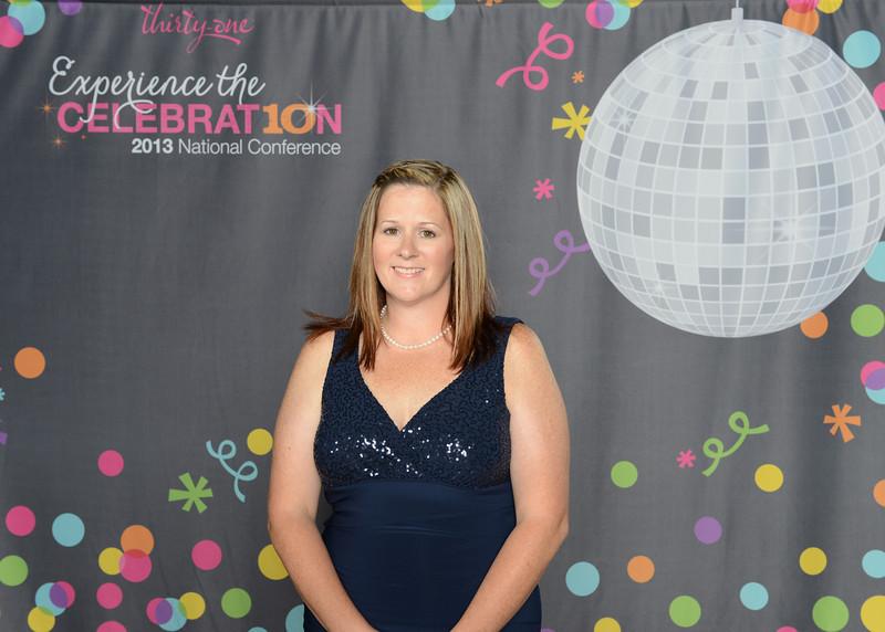 NC '13 Awards - A2 - II-369_111683.jpg
