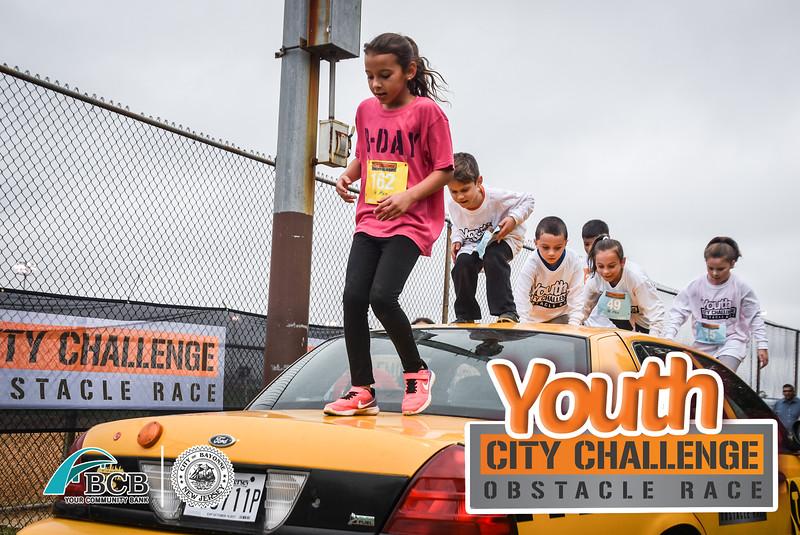 YouthCityChallenge2017-378.jpg