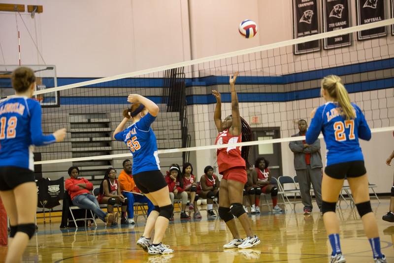 MC Volleyball-8865.jpg