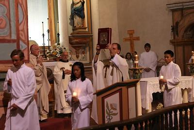 08-13-10 Diaconate Ordination of Sebastian Sandoval