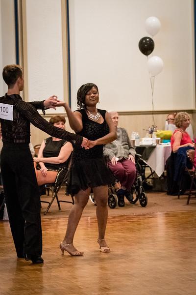 RVA_dance_challenge_JOP-10934.JPG
