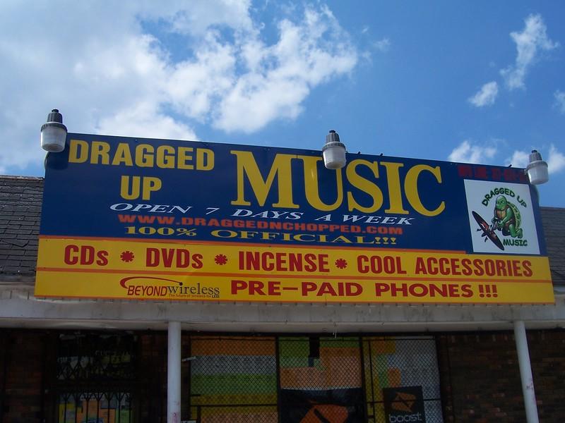 106 Dragged Up Music.jpg