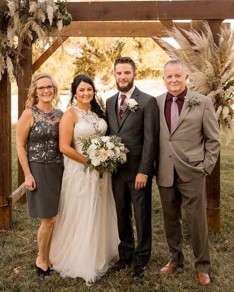 KaylaDusten-Wedding-0194.jpg