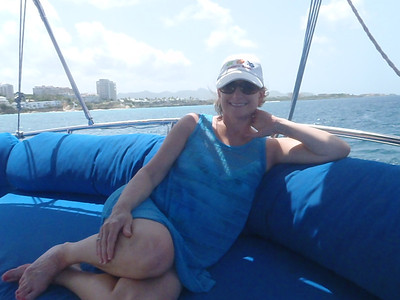 Random Wind Week Ending 2014-06-13
