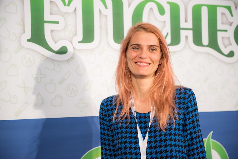 lucca-veganfest-conferenze-e-piazzetta_3_012.jpg