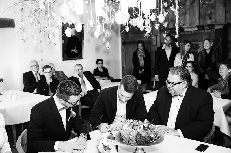 Hochzeit-Fraenzi-und-Oli-2017-239.jpg
