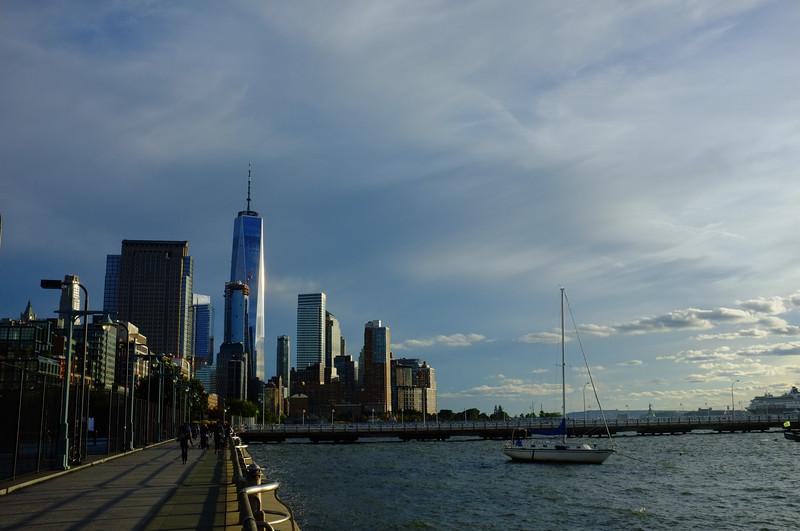 newyork-oct2018-1020_39559315144_o.jpg