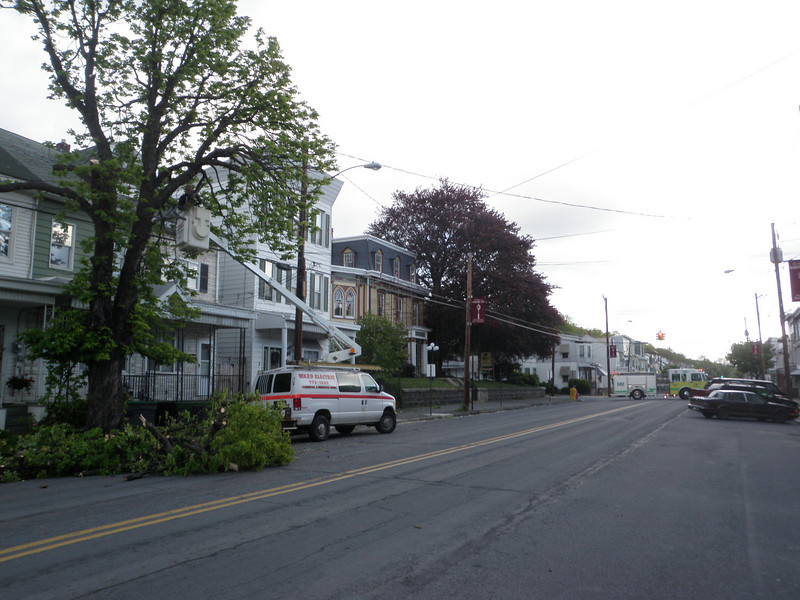 mahanoy city tree incident 5-8-2010 011.JPG