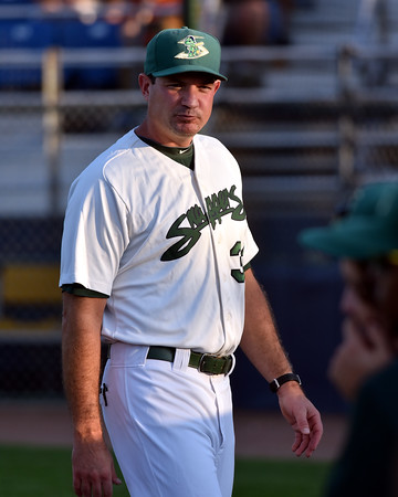 8-12-15 Beloit Snappers