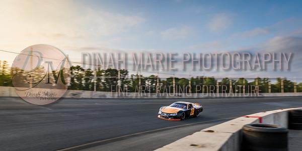 9.14.19 Dominion Raceway