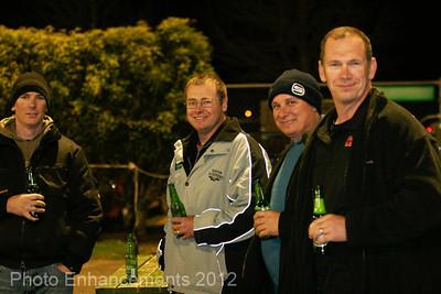 2012_07_10 Playoffs Prem Men Springfield vs Maungakaramea