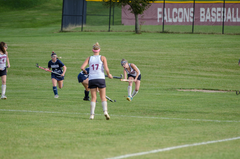 WM Field Hockey vs MV 10_23_18-8.jpg