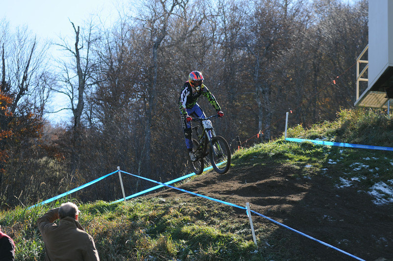 2013 DH Nationals 3 062.JPG