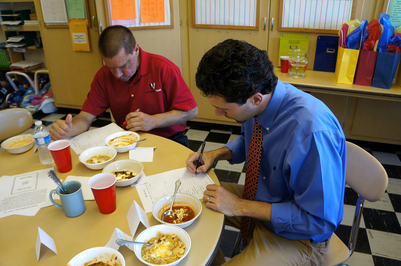 Chili-Cookoff-at-Lutheran-West-High-School-October-25-2012-55.JPG
