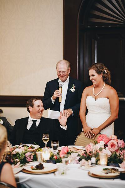 Zieman Wedding (552 of 635).jpg