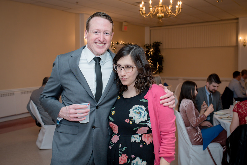 Beth and Jon Reception-37.jpg