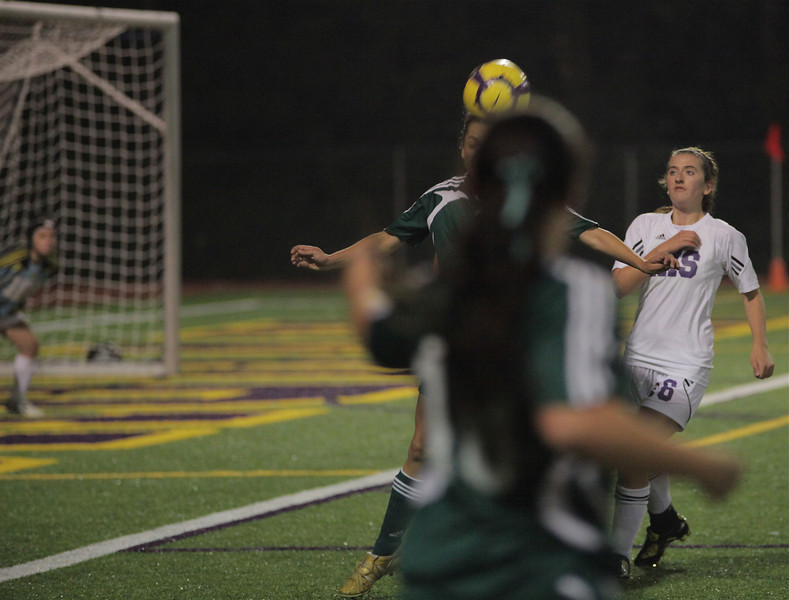 Sophie Chakalo