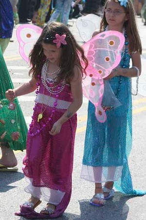 08.06.21f Coney Island Mermaid Parade-113.jpg