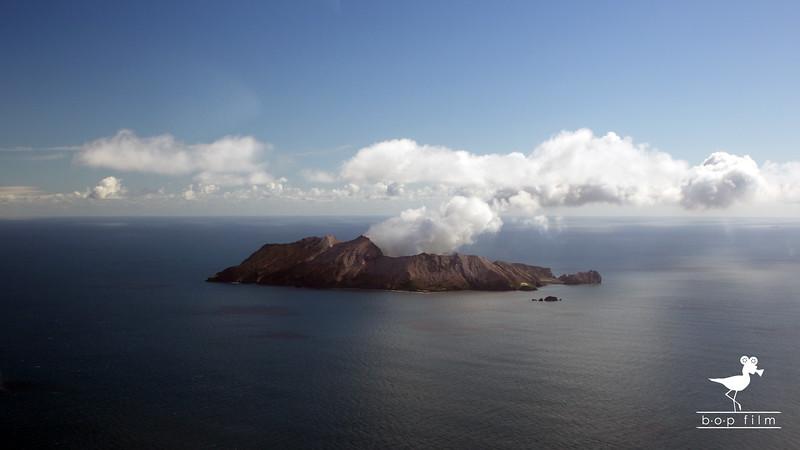 White island 01.jpg
