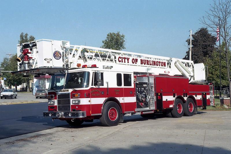 BURLINGTON  TOWER 924  PIERCE LANCE 100'.jpg